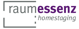 raumessenz-logo